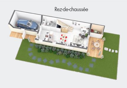 Illustration logement 0