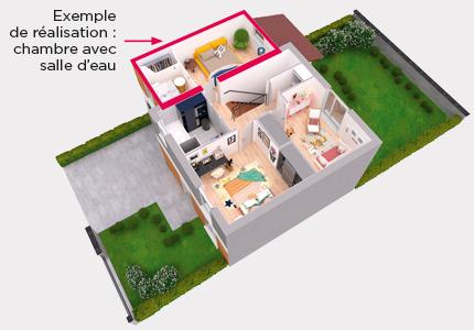 Illustration logement 2